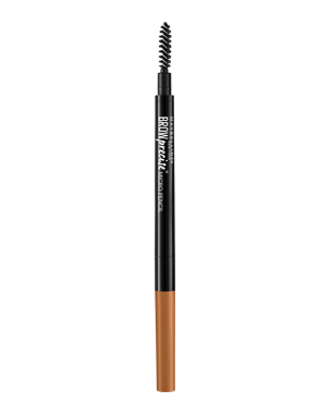 Maybelline Brow Precise Micro Pencil 4,5g