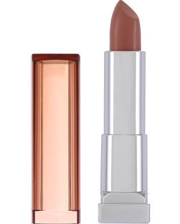 Maybelline Color Sensational - The Naturals Lipstick 4,4g