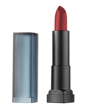 Maybelline Color Sensational - Powder Matte Lipstick 4,4g