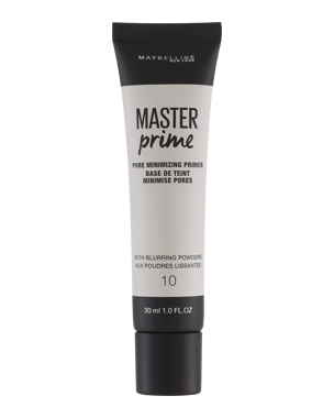 Maybelline Face Studio Master Prime 30ml