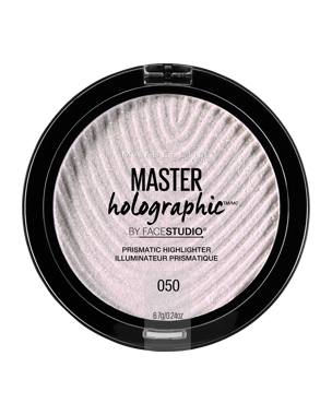 Face Studio Holographic 12,3g