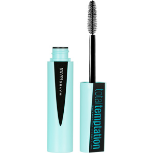 Total Temptation Waterproof Mascara 9,4ml