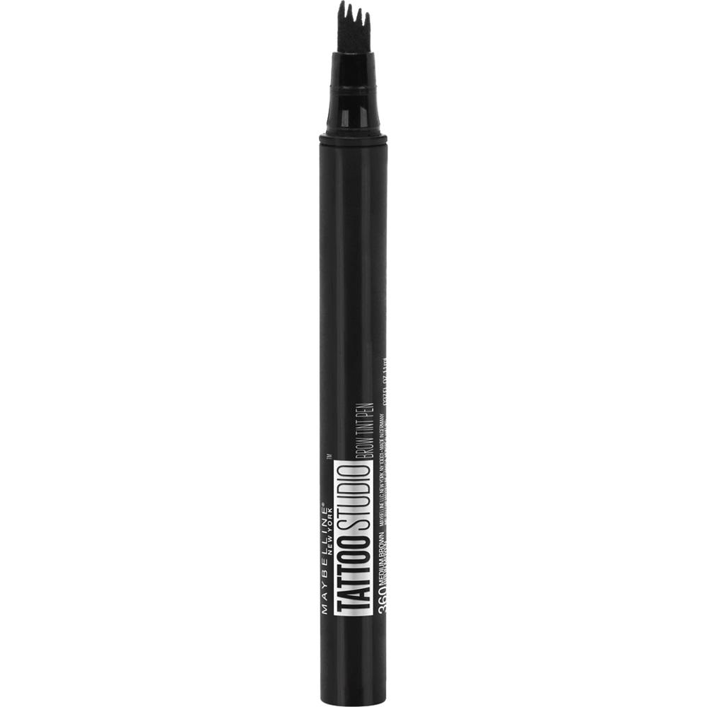 Maybelline Tattoo Brow Micro-Pen Tint 1g