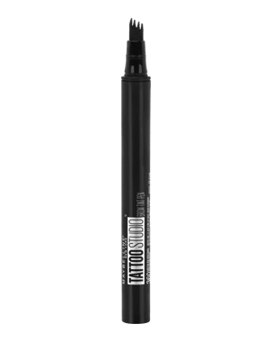 Maybelline Tattoo Brow Micro-Pen Tint 1g
