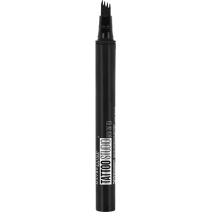 Tattoo Brow Micro-Pen Tint 1g, Medium Brown