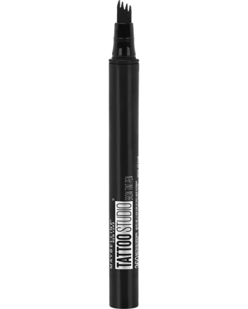 Tattoo Brow Micro-Pen Tint 1g, Deep Brown