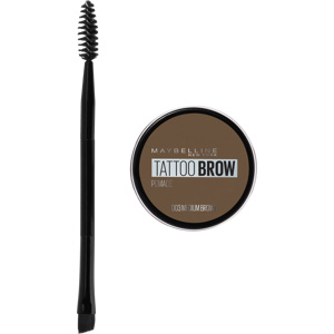 Tattoo Brow Pomade Pot 3,5g