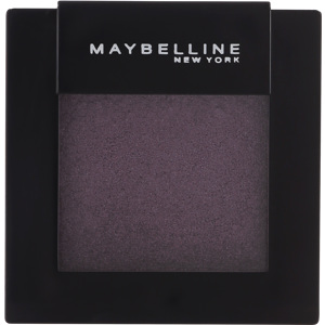 Color Sensational Eyeshadow 5g