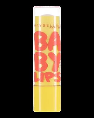 Maybelline Baby Lips 4,4g