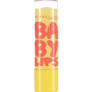 Baby Lips 4,4g