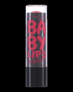 Maybelline Baby Lips Electro 4,4g