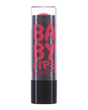 Maybelline Baby Lips Electro 4,4g