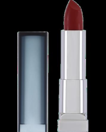 Color Sensational - The Reds Lipstick 4,4g, Daring Ruby