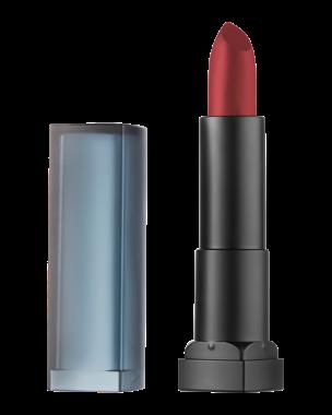 Maybelline Color Sensational - Powder Matte Lipstick 4,4g
