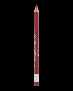 Maybelline Color Sensational Precision Lip liner