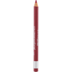 Color Sensational Precision Lip liner