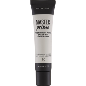 Face Studio Master Prime 30ml