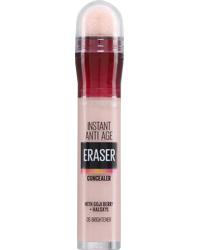 Maybelline Instant Anti Age Eraser Concealer - 05 Brightener