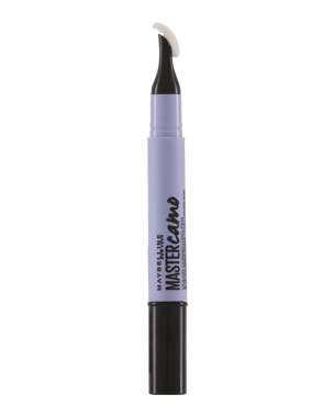 Maybelline Face Studio Camo Pen 1,5ml