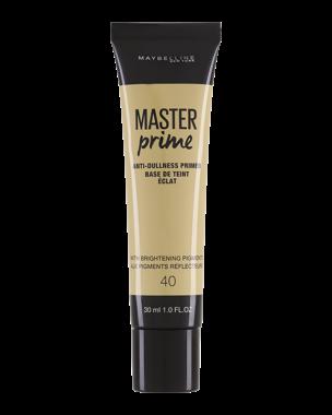 Maybelline Face Studio Master Prime 30ml, Anti-Dullness