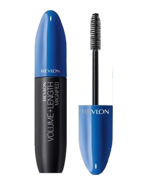 Volume & Length Magnified Mascara