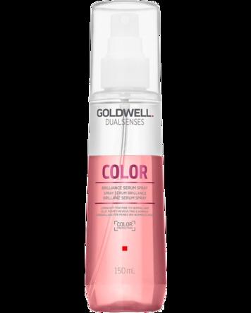 Goldwell Dualsenses Color Brilliance Serum Spray, 150ml