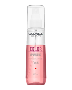 Goldwell Dualsenses Color Brilliance Serum Spray, 150ml