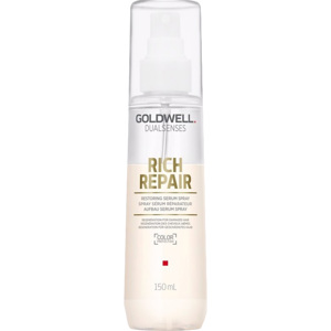 Dualsenses Rich Repair Restoring Serum Spray, 150ml