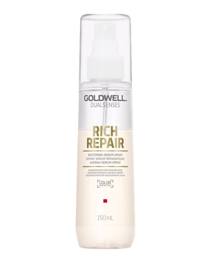 Goldwell Dualsenses Rich Repair Restoring Serum Spray, 150ml