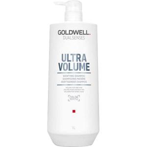 Dualsenses Ultra Volume Bodifying Shampoo, 1000ml