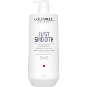 Dualsenses Just Smooth Taming Conditioner, 1000ml