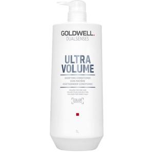 Dualsenses Ultra Volume Bodifying Conditioner, 1000ml