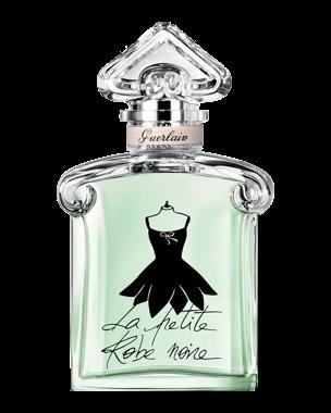 La Petite Robe Noire Eau Fraiche, EdT 30ml