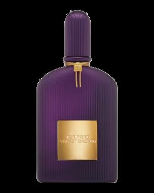 Tom Ford Velvet Orchid Lumière, EdP