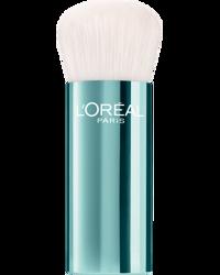 L'Oréal True Match Mineral Powder Brush