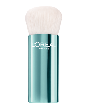 L'Oréal True Match Mineral Powder Brush