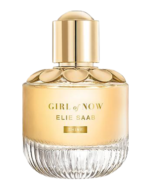 Elie Saab Girl of Now Shine, EdP