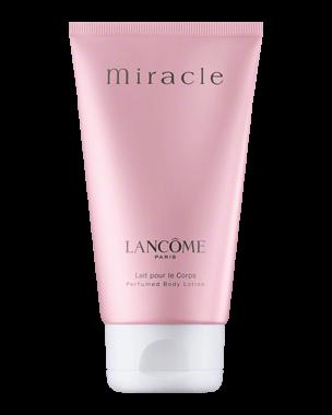 Lancôme Miracle, Body Lotion 150ml