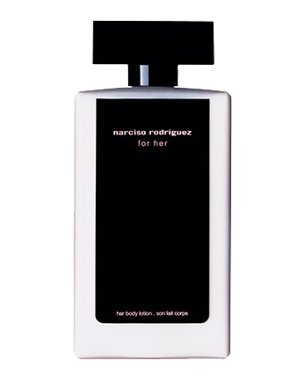 Narciso Rodriguez Narciso Rodriguez For Her, Body Lotion