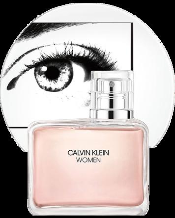 Calvin Klein Calvin Klein Women, EdP