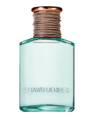 Shawn Mendes Shawn Mendes Signature, EdP