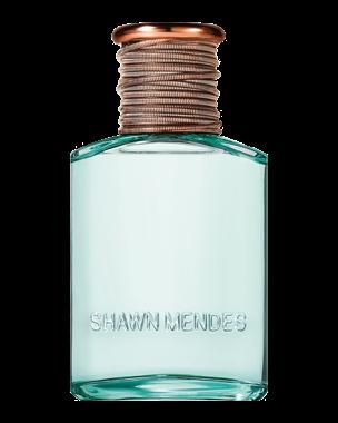 Shawn Mendes Shawn Mendes Signature, EdP