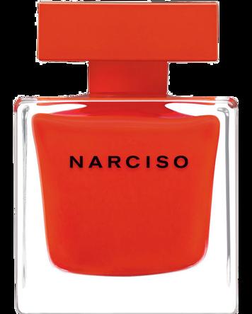 Narciso Rodriguez Narciso Rouge, EdP