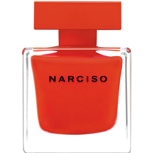 Narciso Rouge, EdP 50ml