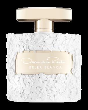 Oscar de la Renta Bella Blanca, EdP