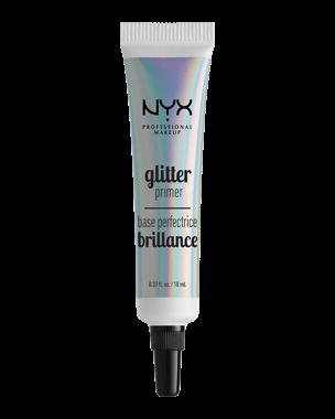 NYX Professional Makeup Glitter Primer