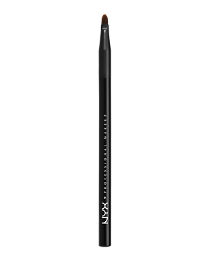 NYX Professional Makeup Pro Lip Brush