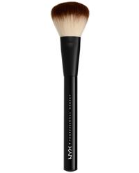 NYX PROF. MAKEUP Pro Powder Brush
