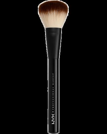 NYX Professional Makeup Pro Powder Brush