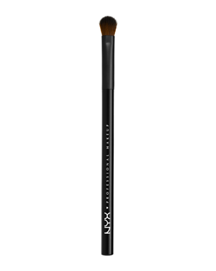NYX Professional Makeup Pro Shading Brush
